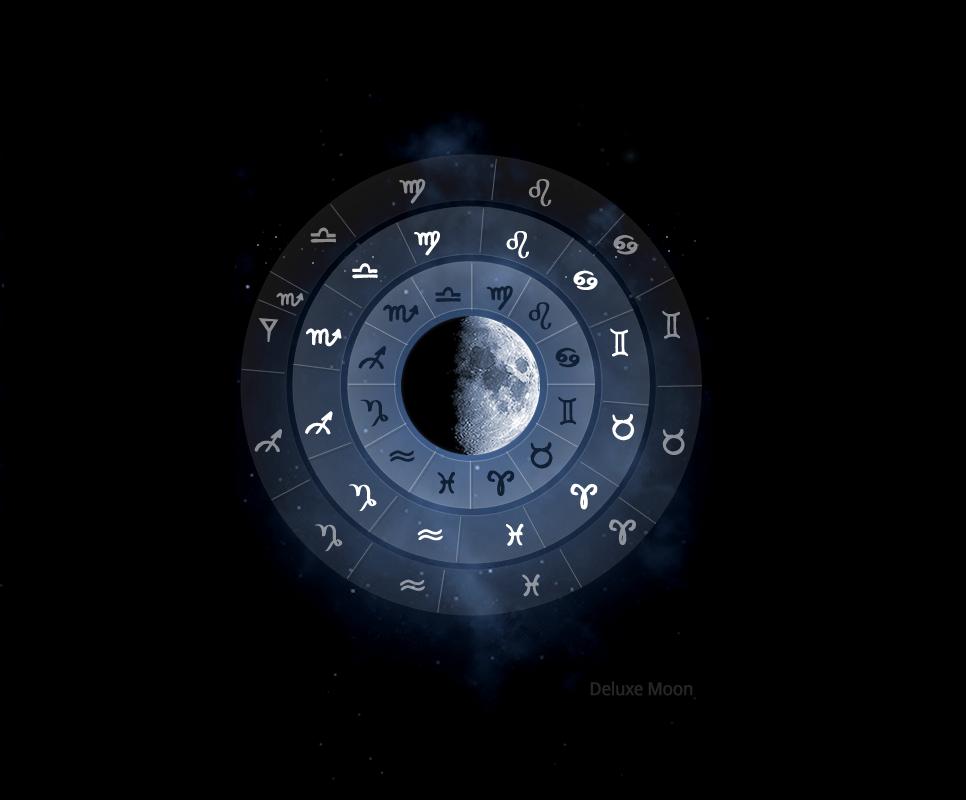Moon HD desktop wallpaper High Definition Fullscreen